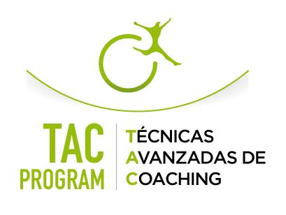 TAC Program. Técnicas Avanzadas de Coaching
